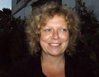Christiane Lippmann