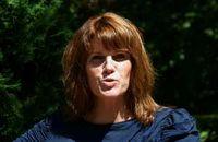 Christiane Micic