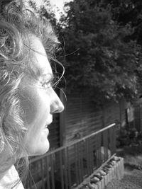 Christiane Poestges