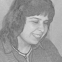 Christiane Rosenbohm