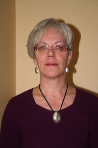 Christiane Socha