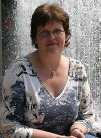 Christiane Striepe
