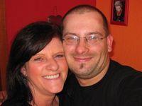 Christiane und Torsten