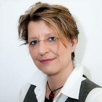 Christiane Weigel