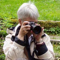 Christiane Wiesemann