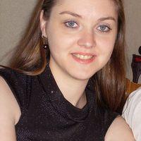 Christin Schuster