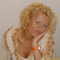 Christin Zoellner- Koellner