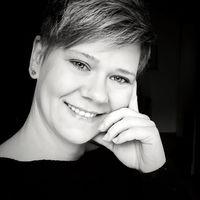 Christina Förster