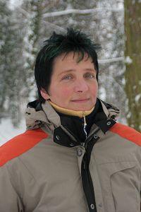 Christina Krüger