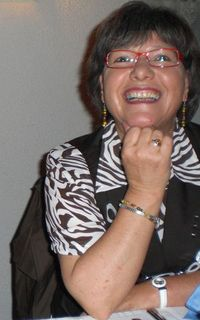 Christina Remus