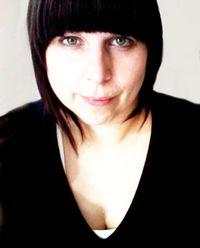 Christina Rüffer