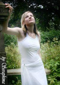 Christina Rybak