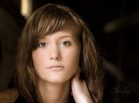 Christina Willms