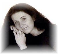 Christina Wulff