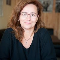 Christine Amat