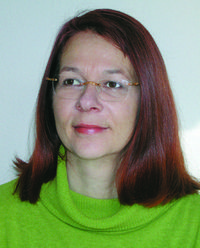 Christine Bouteraa