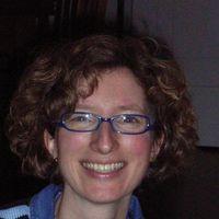 Christine Clüsserath