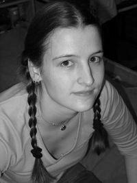 Christine Inderwies