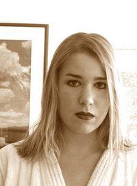 Christine Moje