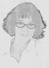 Christine Niedermaier