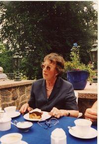 Christine Rulik