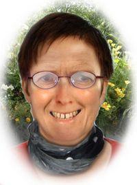 Christine Schick