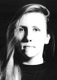 Christine Soukop