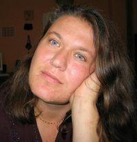 Christine Traumgras
