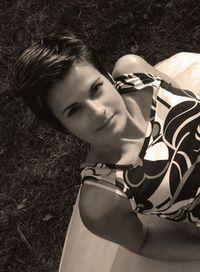 Christine Tuschl II