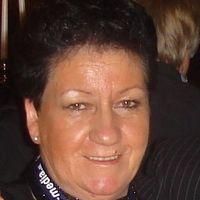 Christine W.I.