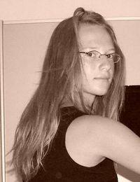 Christja