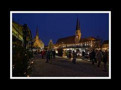 Christkindlmarkt 2013 01