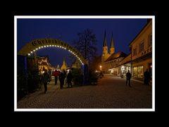 Christkindlmarkt 2013 04