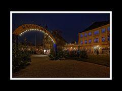 Christkindlmarkt 2013 05