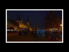 Christkindlmarkt 2013 06