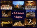 Christmas Vienna