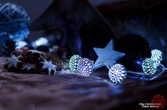 Christmasworld 2
