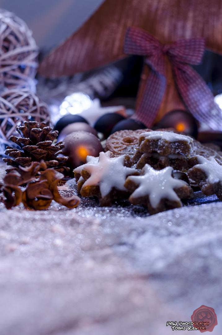 Christmasworld 3