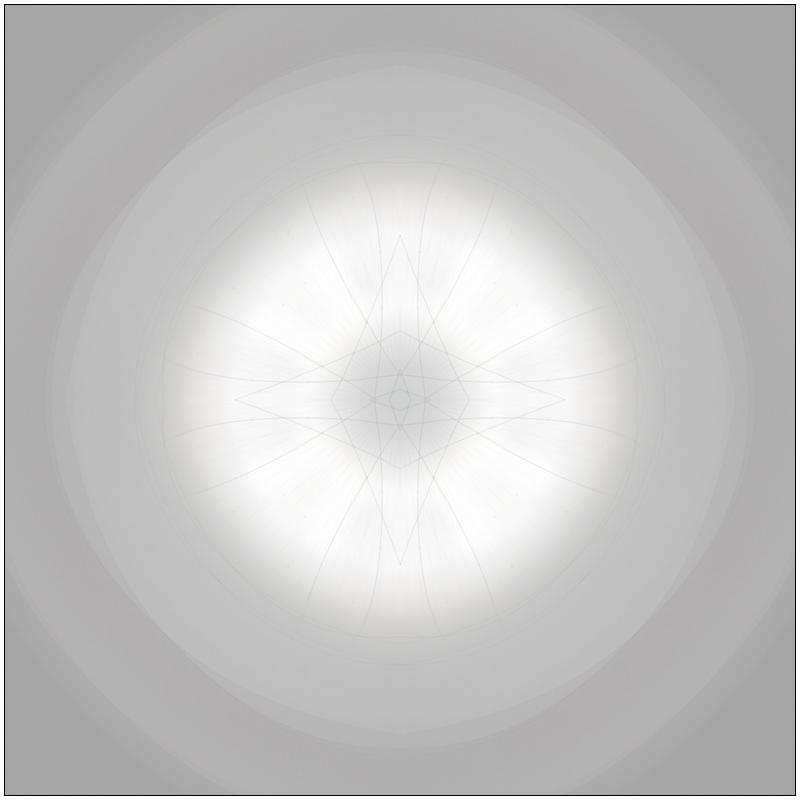 Christodoskop