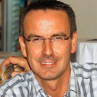 Christof Vollmer