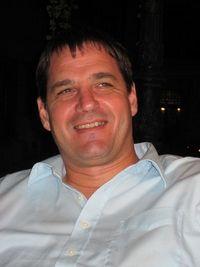 Christoph Aegerter