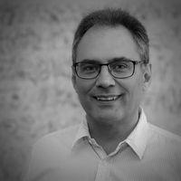 Christoph De Girardi