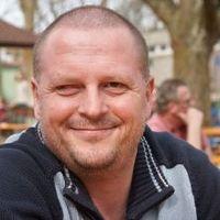 Christoph Döttling