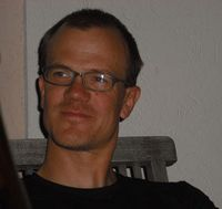 Christoph Dolar