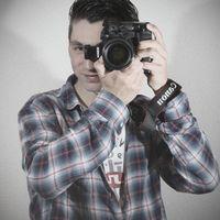 Christoph Draxl