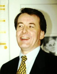 Christoph F.Meier