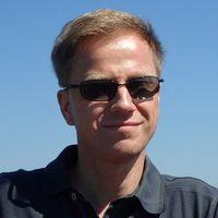 Christoph Gensler