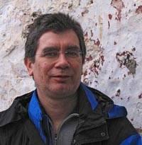 Christoph Gerhard