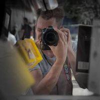 Christoph H. Photography