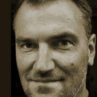Christoph Hennes